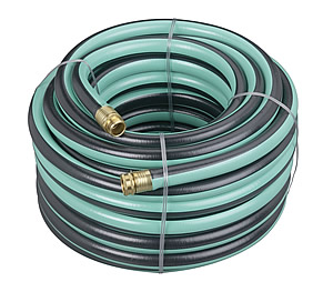 Gilmour Golf Course Hose