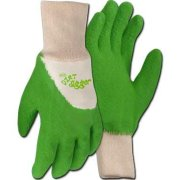 Dirt Digger Gloves
