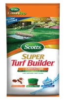Scotts Summerguard Super Turf Builder