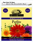 Country Cottage Perlite