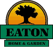 Eaton home and garden- Tree stake kit
