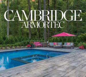 cambridge paver catalog